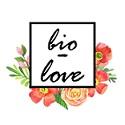 kosmetyki naturalne opinie, recencje, czy warto, bez chemii, naturalne kosmetyki ekologiczne , sklep